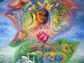 josephine_creation_of_spring_42939-1600x1200