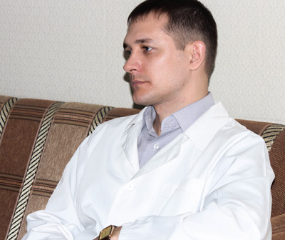 Бахтинов максим михайлович психотерапевт